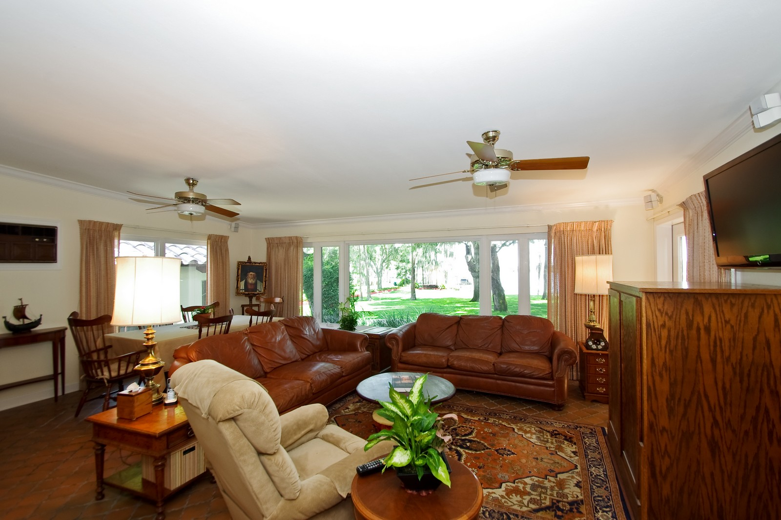 Real Estate Photography - 522 W 2nd Ave, Windermere, FL, 34786 - Extra Room