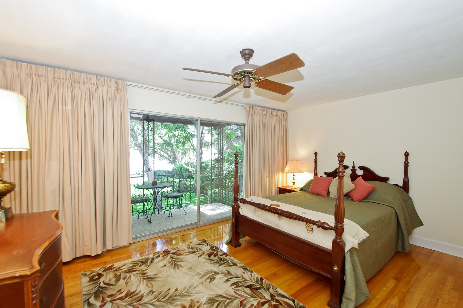 Real Estate Photography - 522 W 2nd Ave, Windermere, FL, 34786 - 4th Bedroom