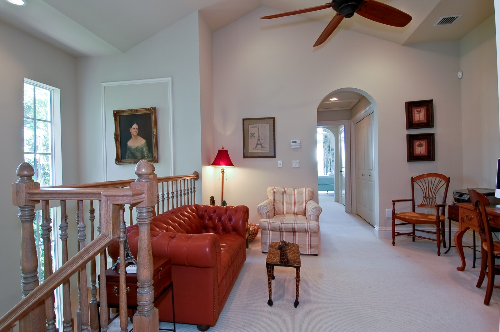 Real Estate Photography - 114 Venetian Dr, Delray Beach, FL, 33483 - Location 2