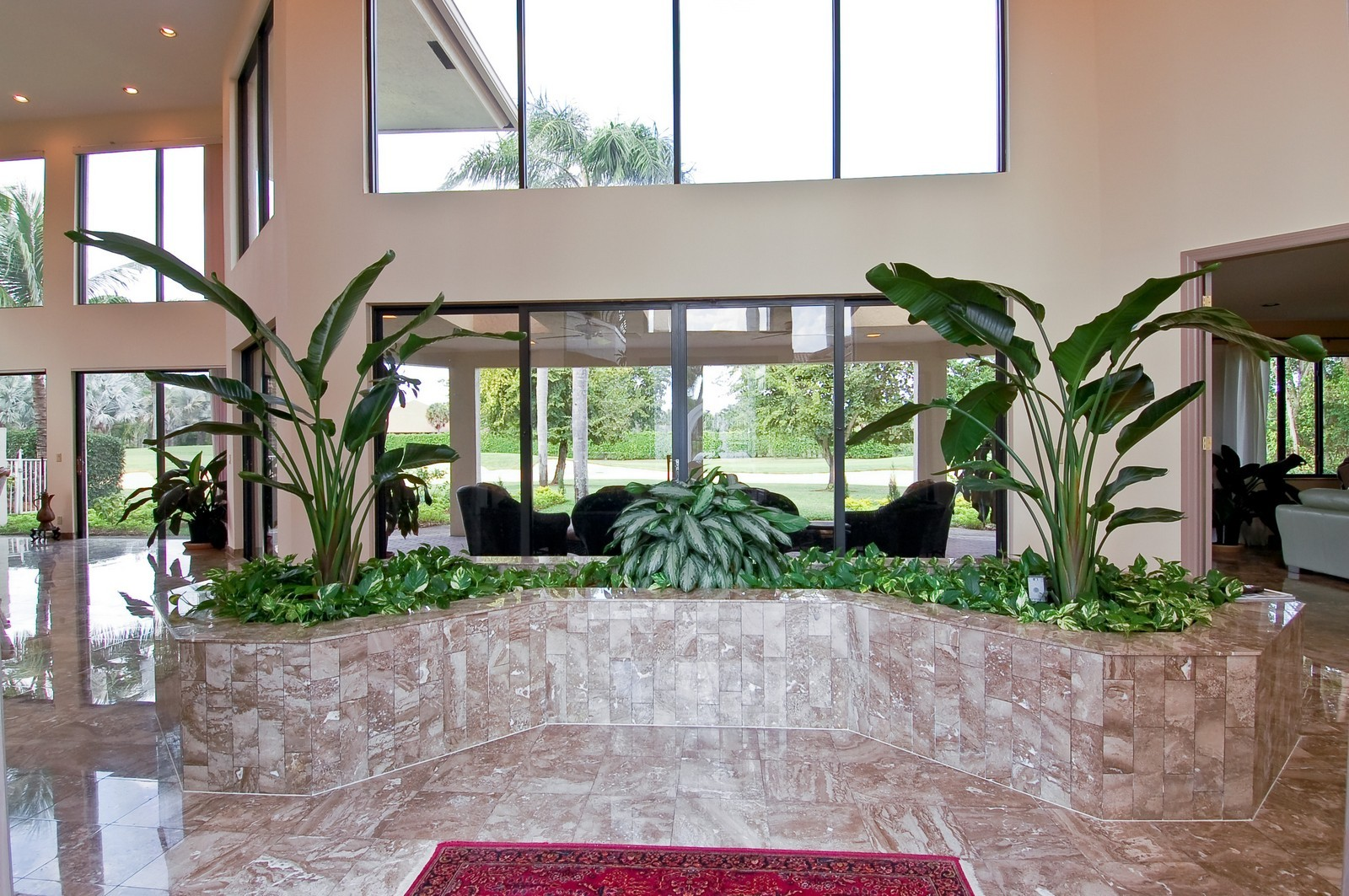 Real Estate Photography - 7339 Mandarin, Boca Raton, FL, 33433 - Location 1