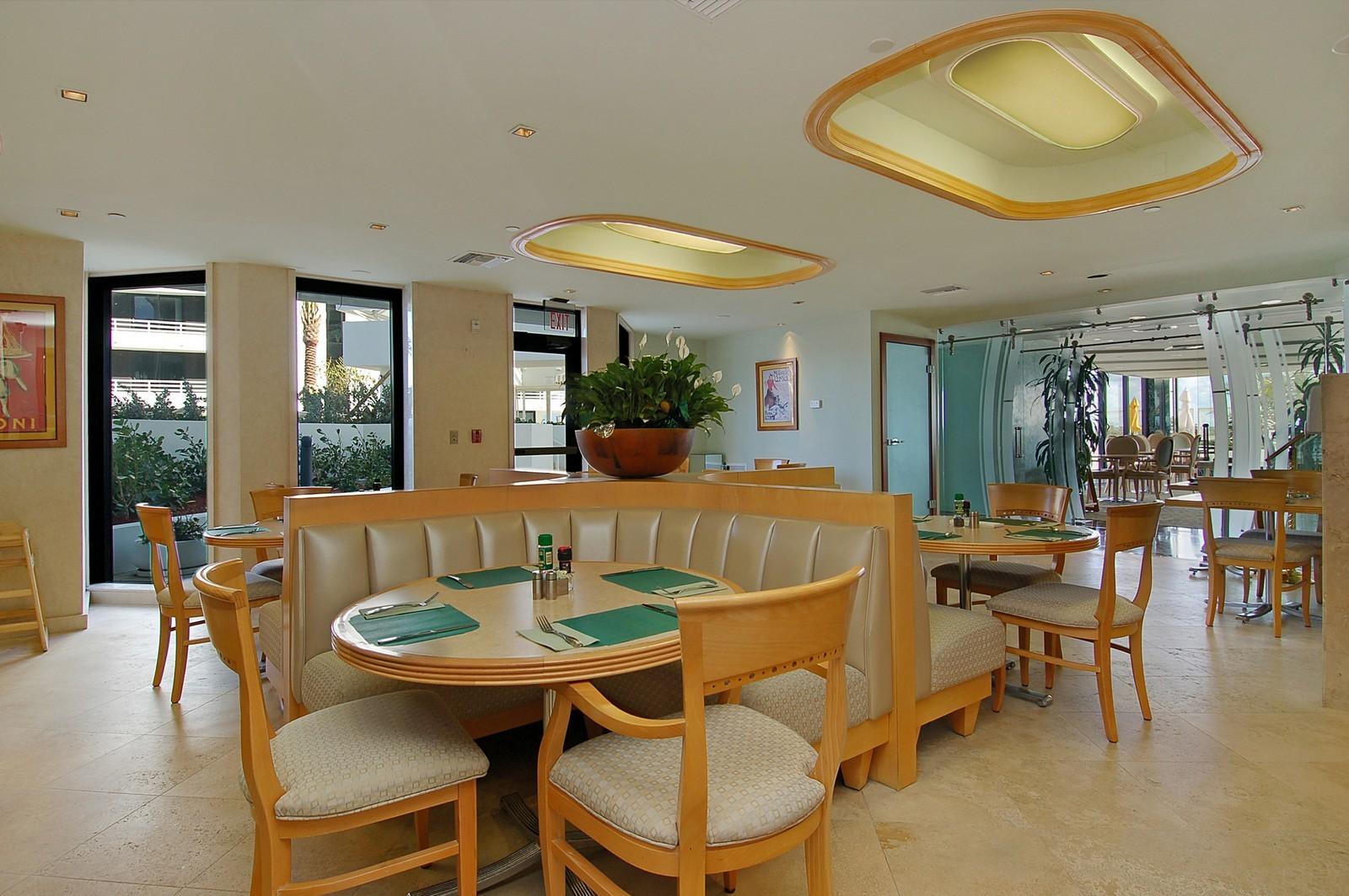 Real Estate Photography - 1500 S Ocean, Unit S-1101, Boca Raton, FL, 33432 - Location 11