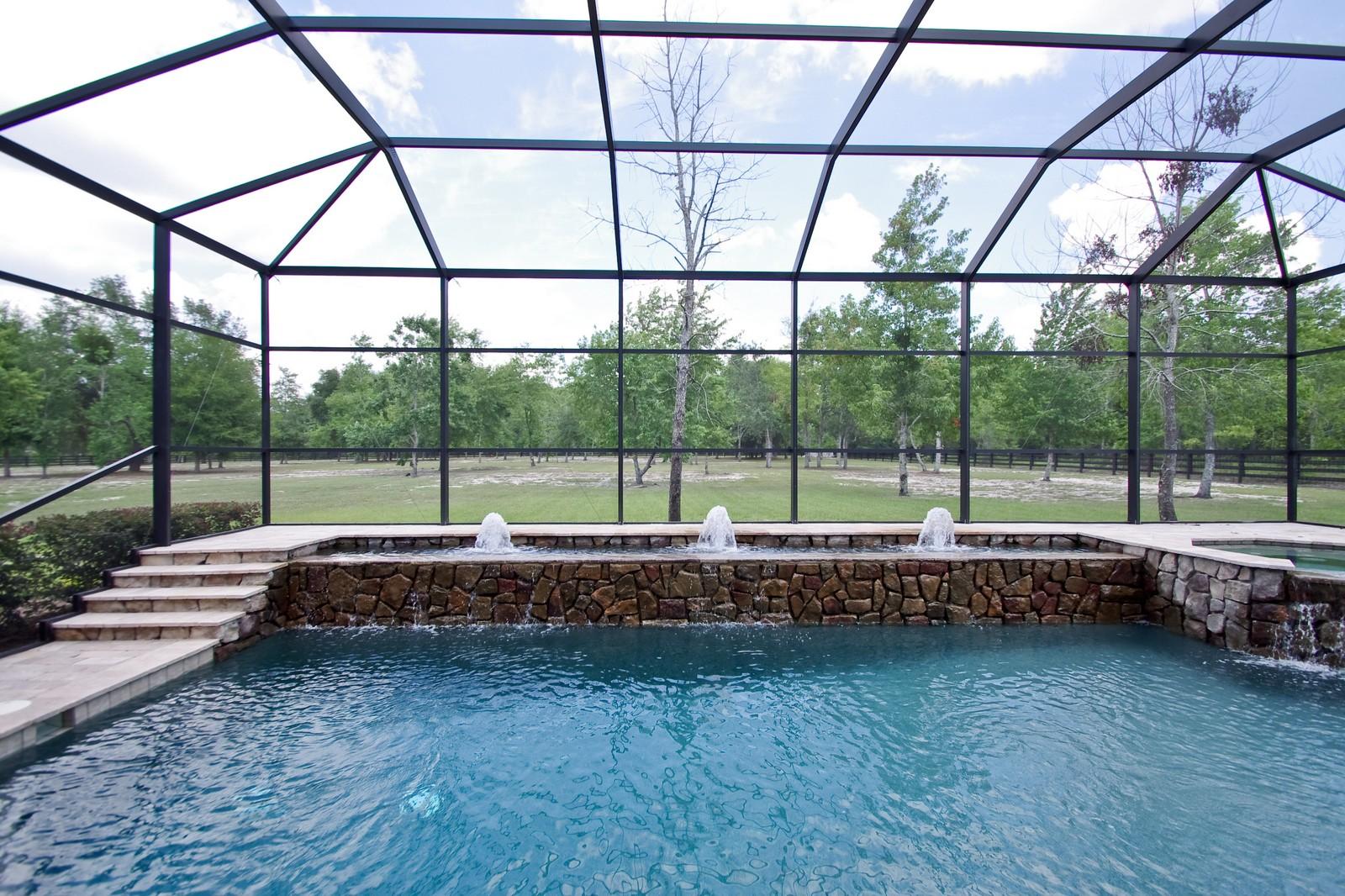 10616 savannah ridge ln winter garden fl 34787 virtual tour