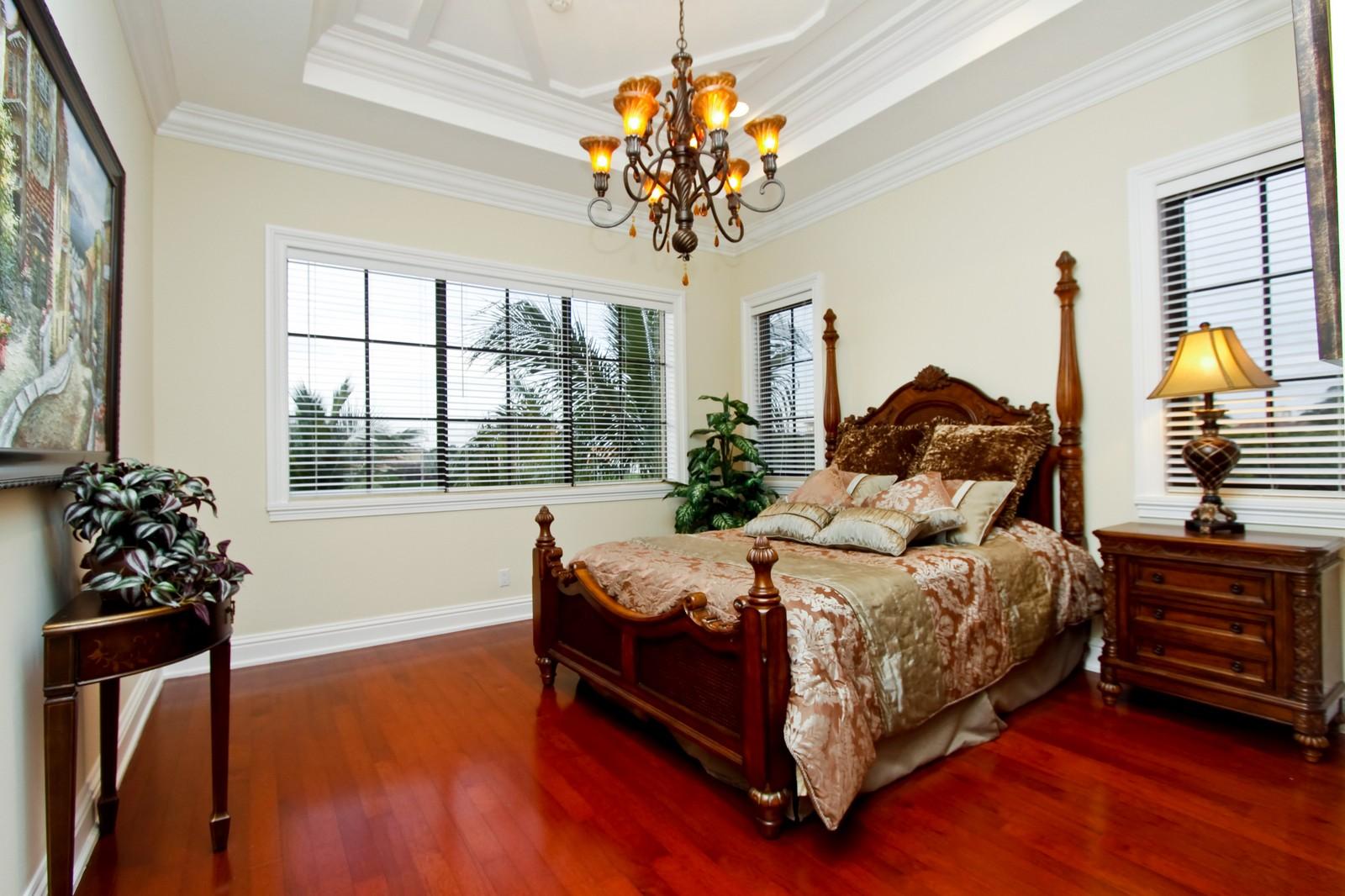 Real Estate Photography - 9391 Bridgebrook Drive, Boca Raton, FL, 33496 - Mini Master