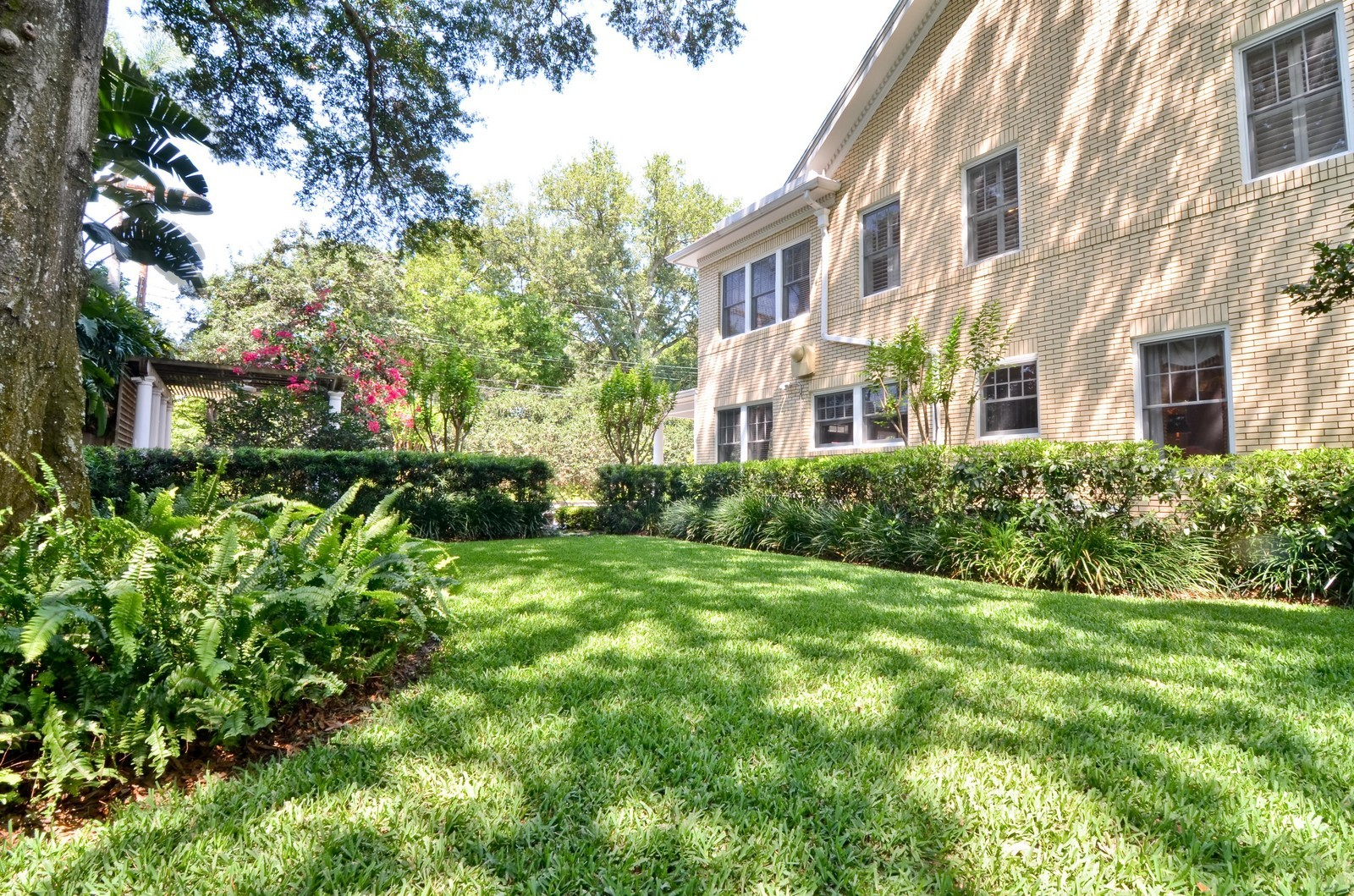 Real Estate Photography - 2223 S. Bendelow Trail, Tampa, FL, 33629 - Location 5
