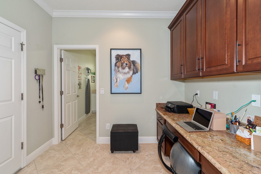 Real Estate Photography - 9046 Reflection Pointe Dr, Windermere, FL, 34786 - Location 1