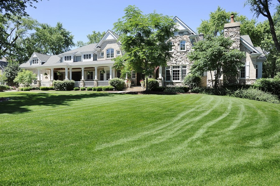 Real Estate Photography - 8S235 Murray Dr, Naperville, IL, 60540 - Location 4