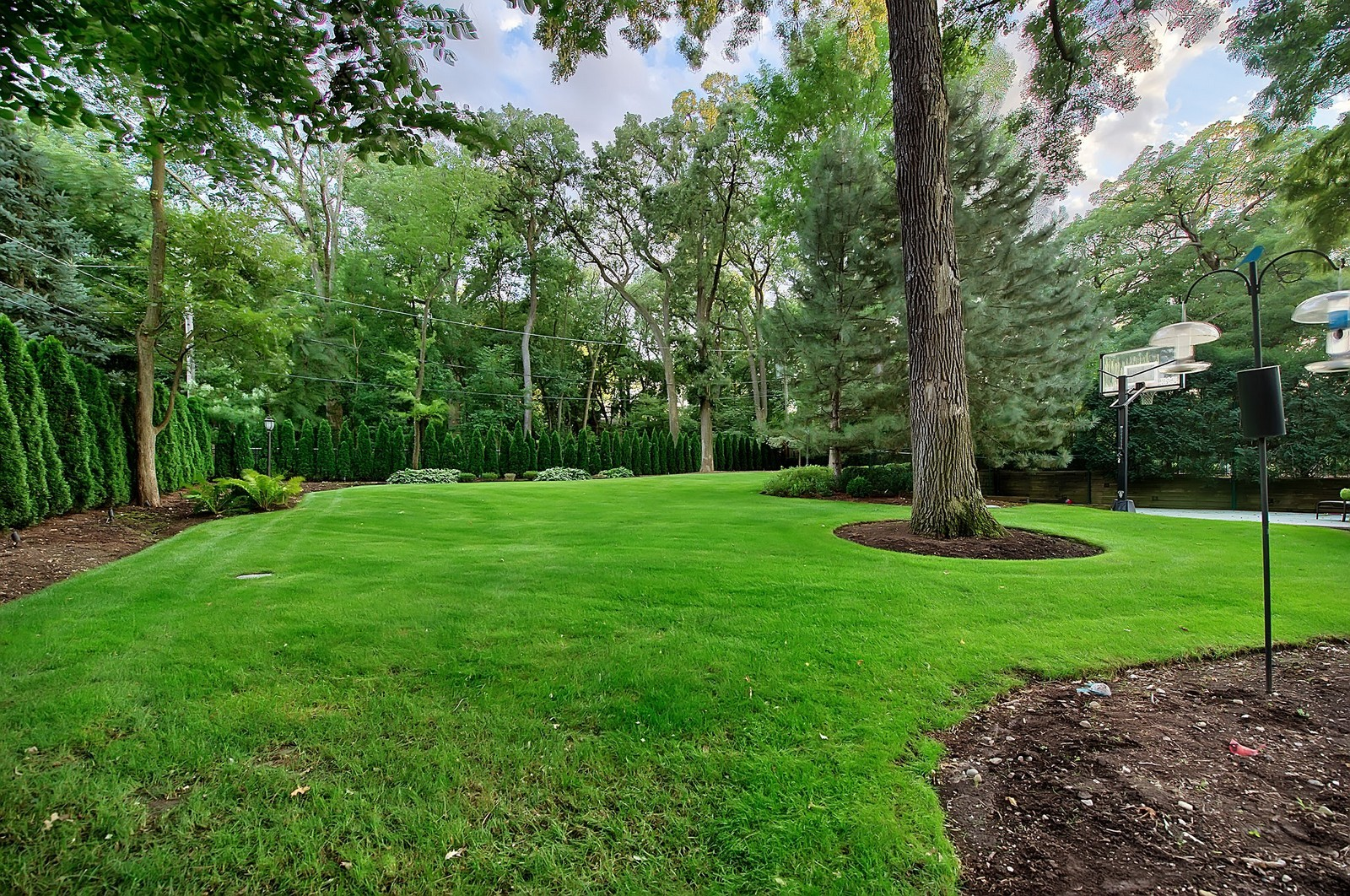 Real Estate Photography - 656 E 6th St, Hinsdale, IL, 60521 - Location 1
