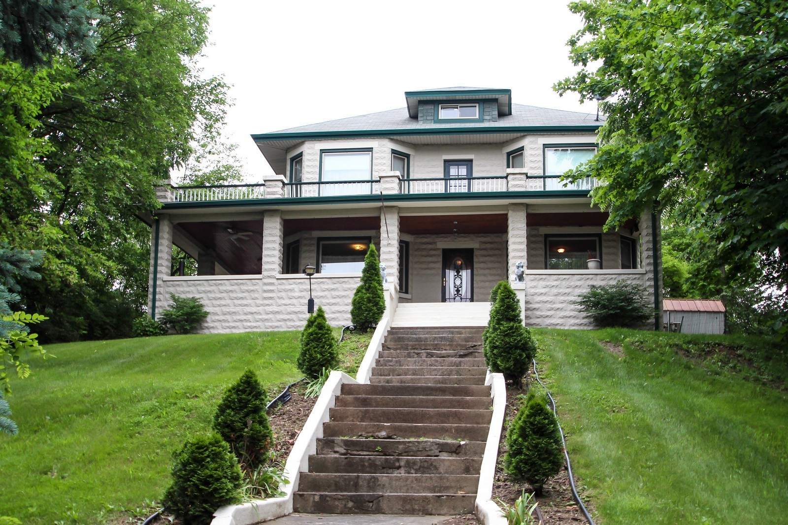 willow spring single parents Find willow springs, il homes for sale, real estate, apartments, condos & townhomes with coldwell banker residential brokerage.