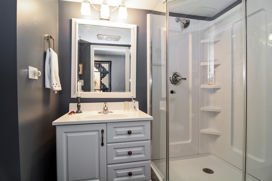 Real Estate Photography - 913 Wheaton Oaks Dr, Wheaton, IL, 60187 - Location 1