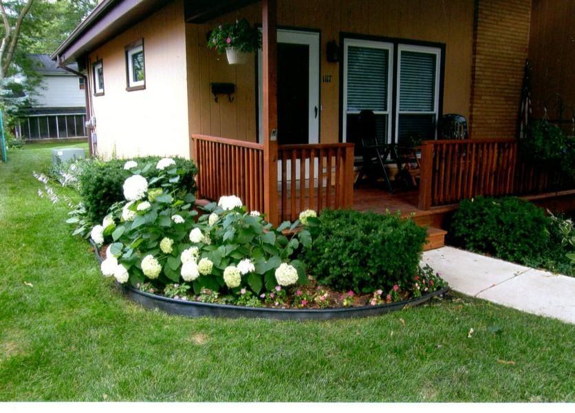 Real Estate Photography - 1117 Leslie Lane, Villa Park, IL, 60181 - Front View