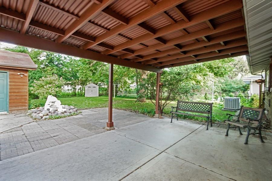710 Olive St, Hoffman Estates, IL, 60169 | Virtual Tour