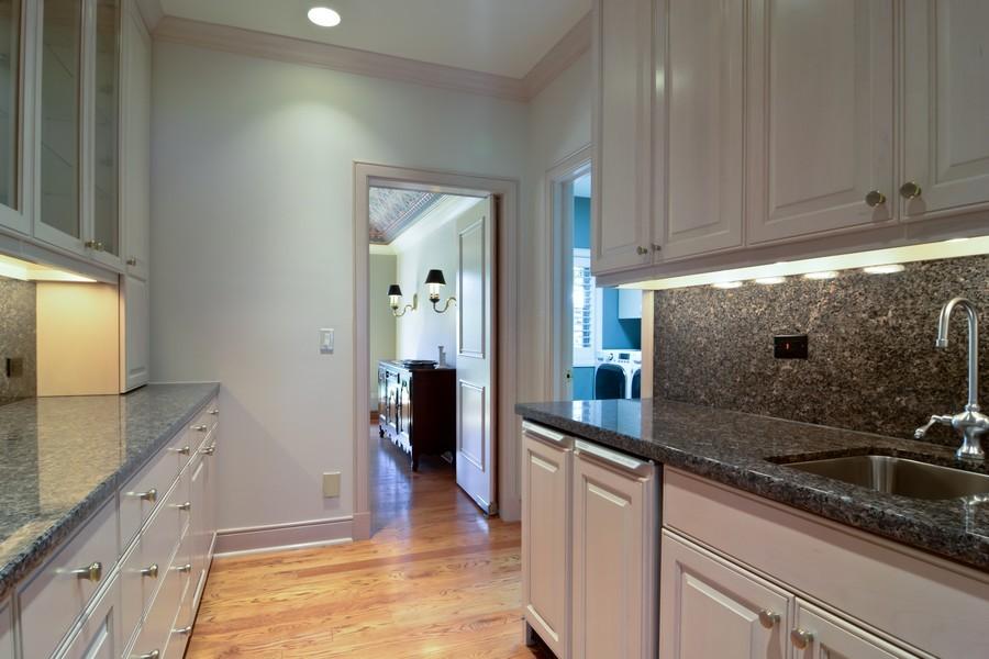 Real Estate Photography - 9 Goose Lake, Barrington Hills, IL, 60010 - Location 1