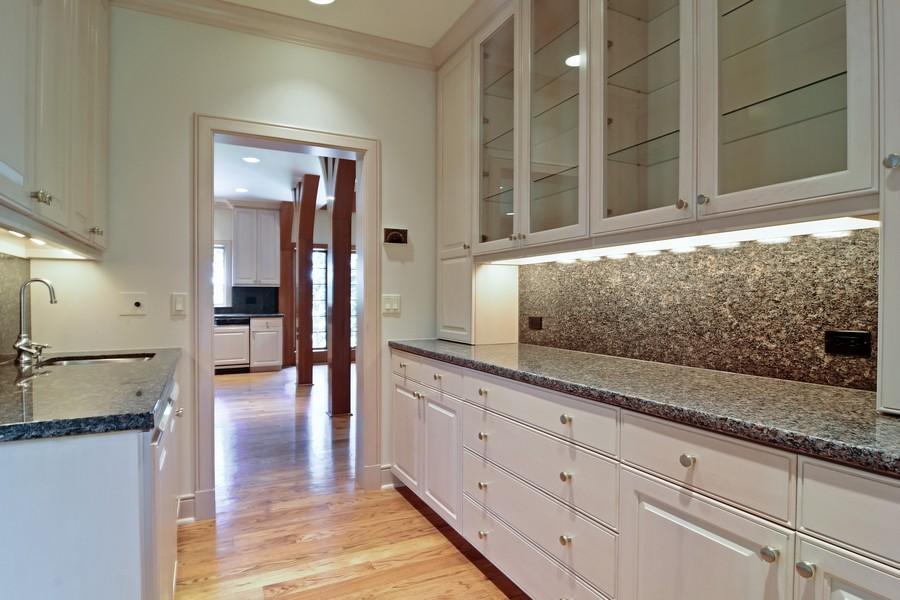 Real Estate Photography - 9 Goose Lake, Barrington Hills, IL, 60010 - Location 2
