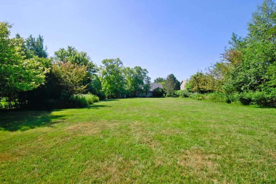 Real Estate Photography - 1885 Keats, Highland Park, IL, 60035 - Location 1