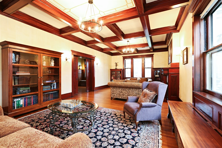 Marvelous ... Real Estate Photography   509 N.Oak Park Ave, Oak Park, IL, ...