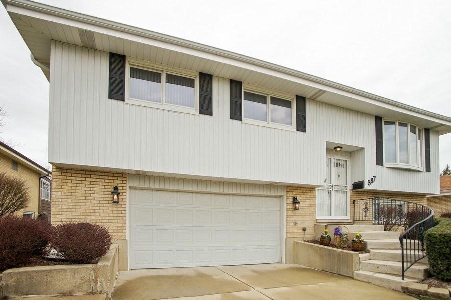 587 Irmen Drive, Wood Dale, IL, 60191 | Virtual Tour | Coldwell ...