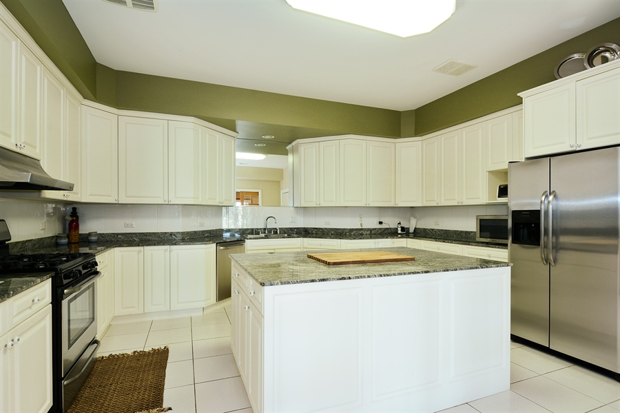 Real Estate Photography - 26 Star Lane, South Barrington, IL, 60010 -