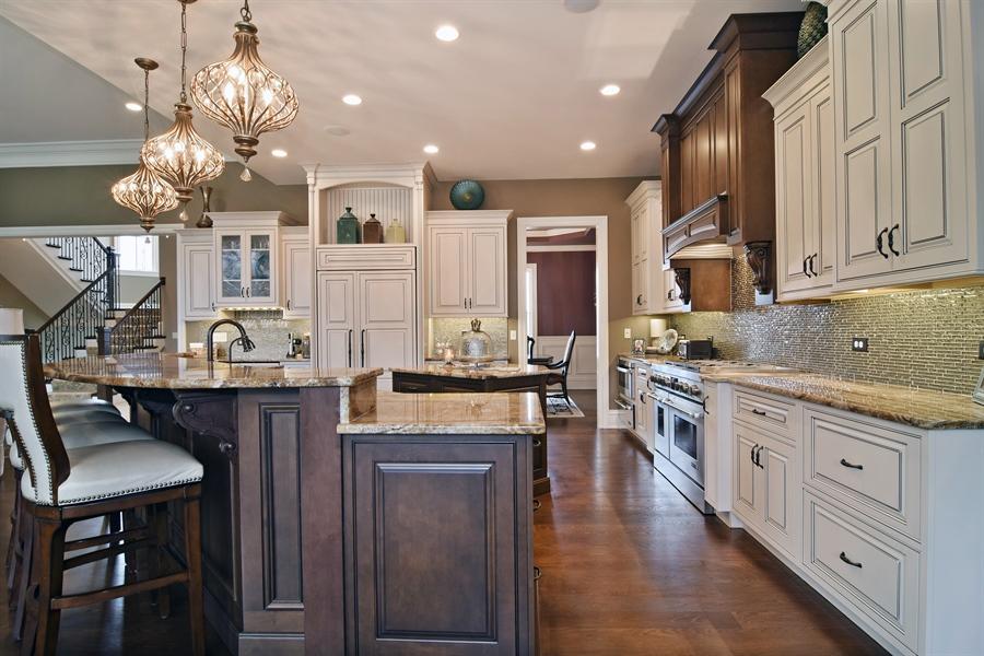 Kitchen Court  Home  Facebook