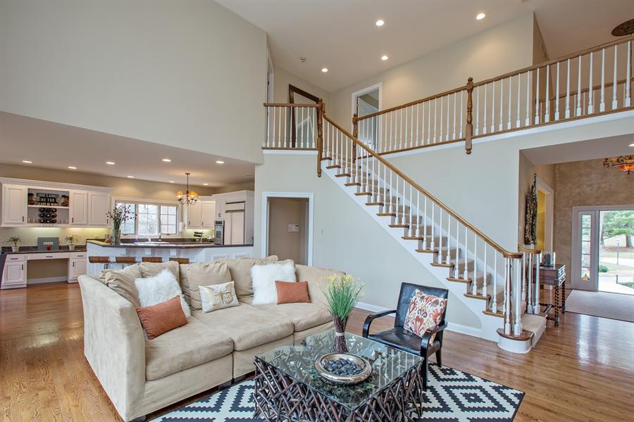 ... Real Estate Photography   60 S. Wynstone Drive., North Barrington, IL,  ...