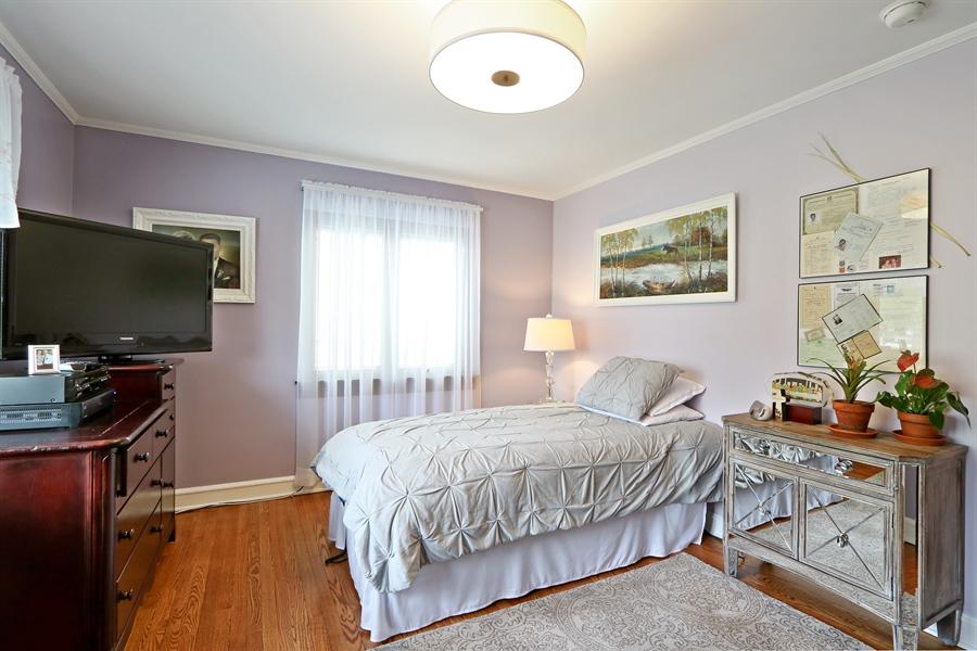Outlast mattress cover reviews