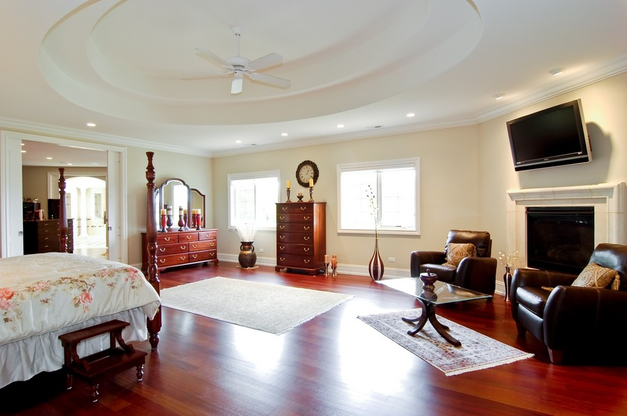 Real Estate Photography - 1512 MIDWEST CLUB, OAK BROOK, IL, 60523 -