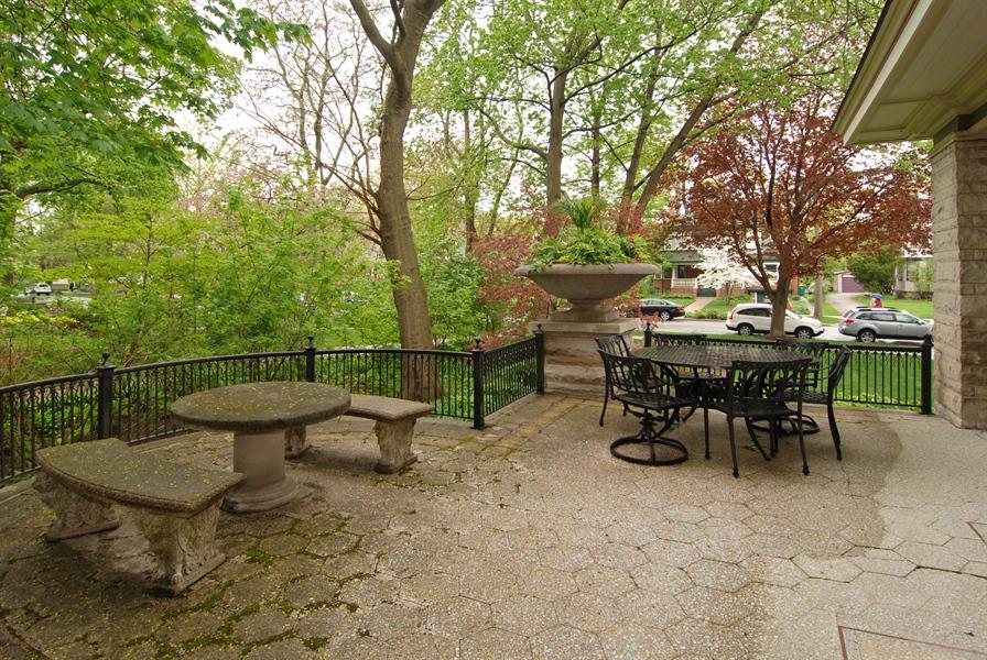 Real Estate Photography - 422 Forest Avenue, Oak Park, IL, 60302 - Location 5