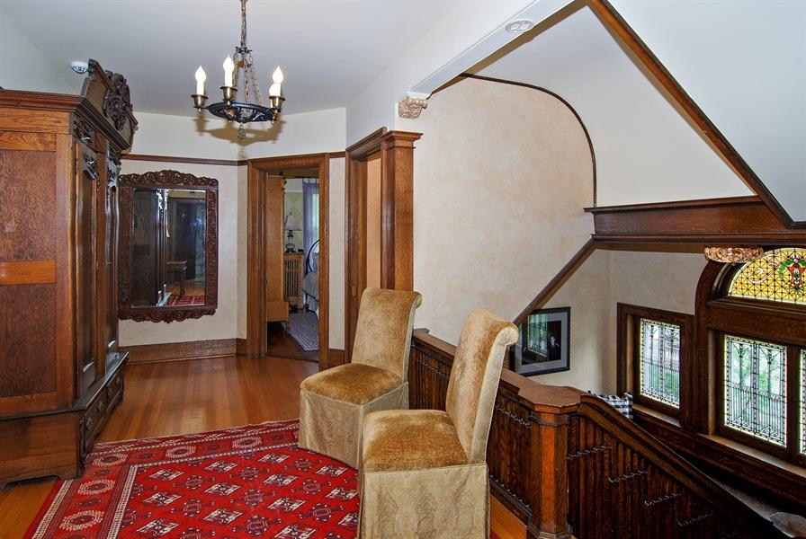 Real Estate Photography - 422 Forest Avenue, Oak Park, IL, 60302 - Location 6