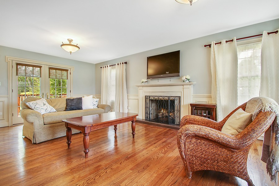 Real Estate Photography - 2750 Landwehr, Northbrook, IL, 60062 -