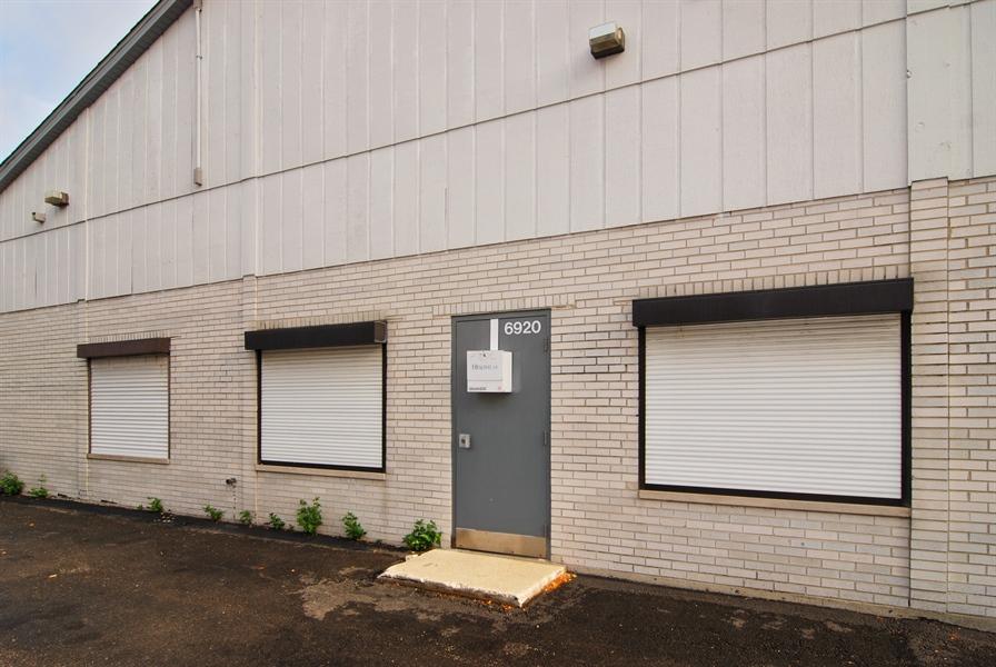 Real Estate Photography - 6920 W Ogden, 1, Berwyn, IL, 60402 - Location 1