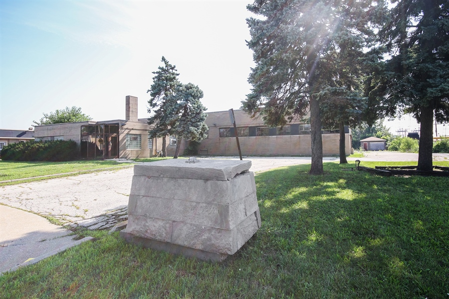 Real Estate Photography - 13905 S Cicero, 1, Crestwood, IL, 60418 - View
