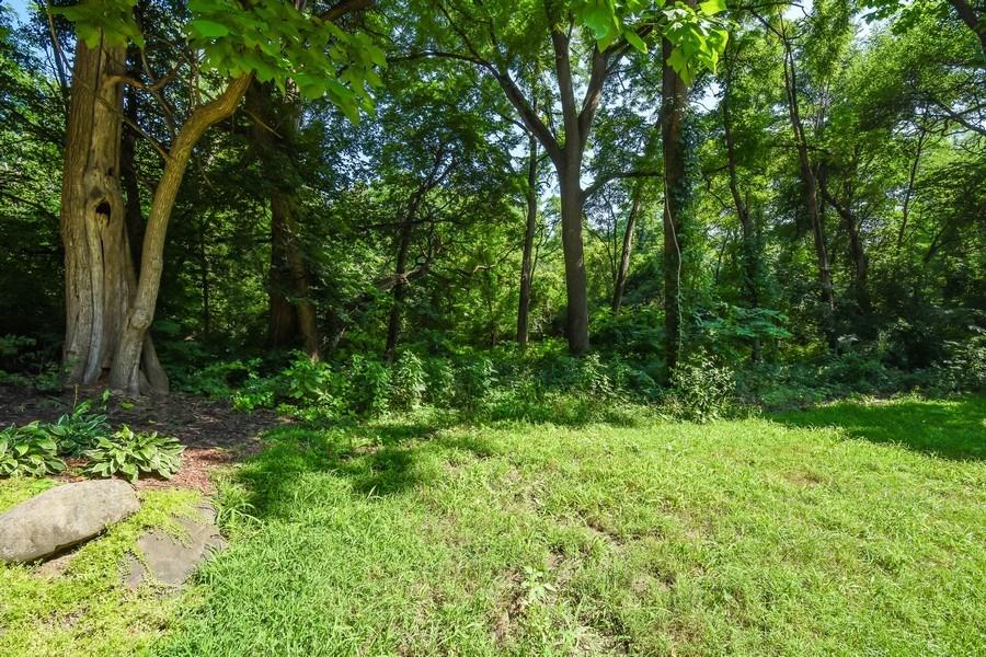 Real Estate Photography - Lot 0 Longmeadow/bateman Road Dr, Barrington Hills, IL, 60010 -