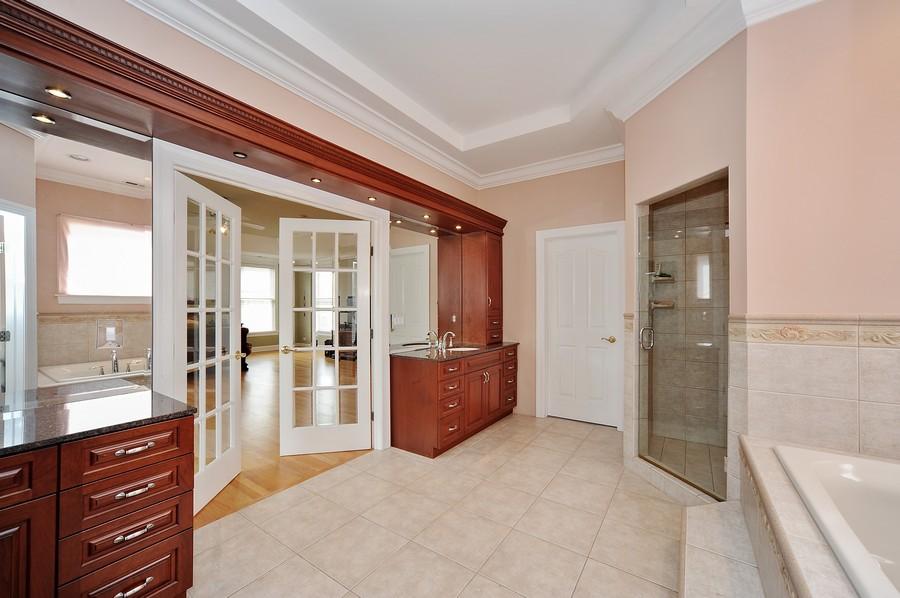 Real Estate Photography - 41 Scott Loop, Highland Park, IL, 60035 -