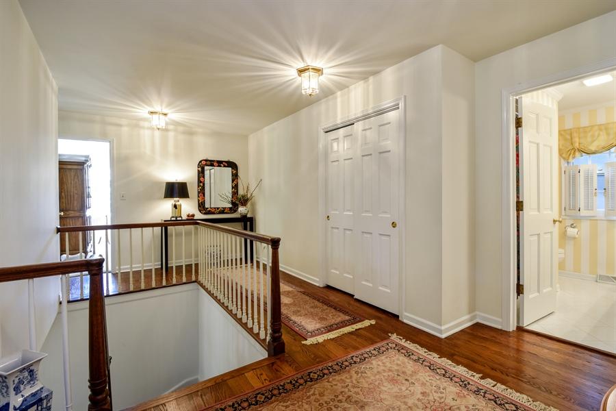 Real Estate Photography - 20 Ashbury Lane, Barrington Hills, IL, 60010 -