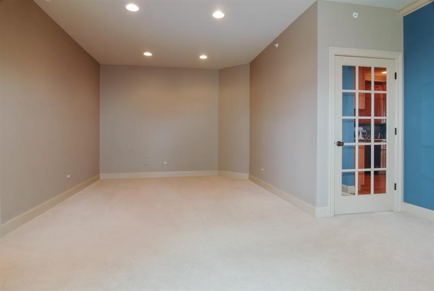 Real Estate Photography - 1466 Cornell Cir, Sugar Grove, IL, 60554 - Location 1