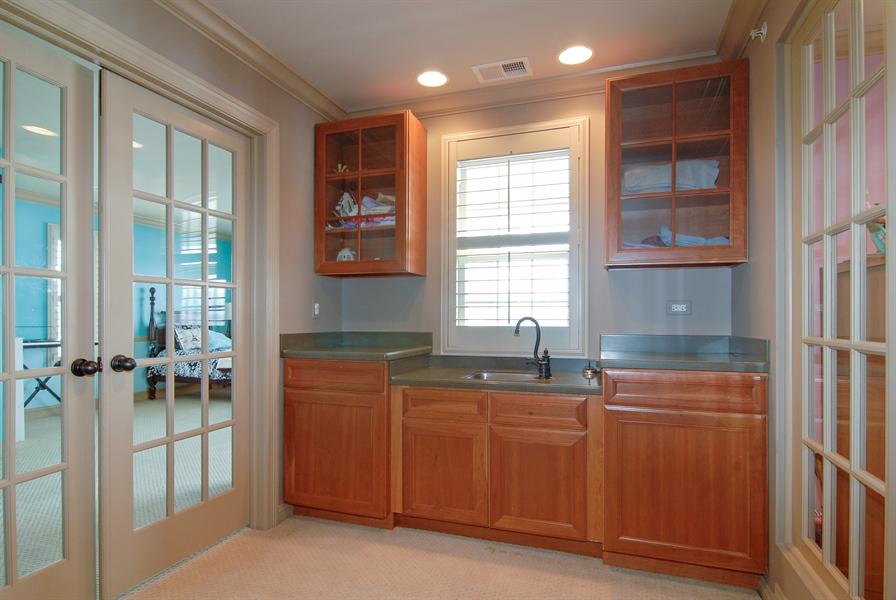Real Estate Photography - 1466 Cornell Cir, Sugar Grove, IL, 60554 - Location 2