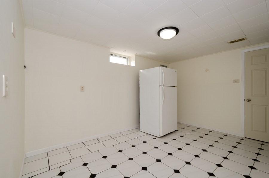 Real Estate Photography - 8738 Stolting, Niles, IL, 60714 - Bonus Room