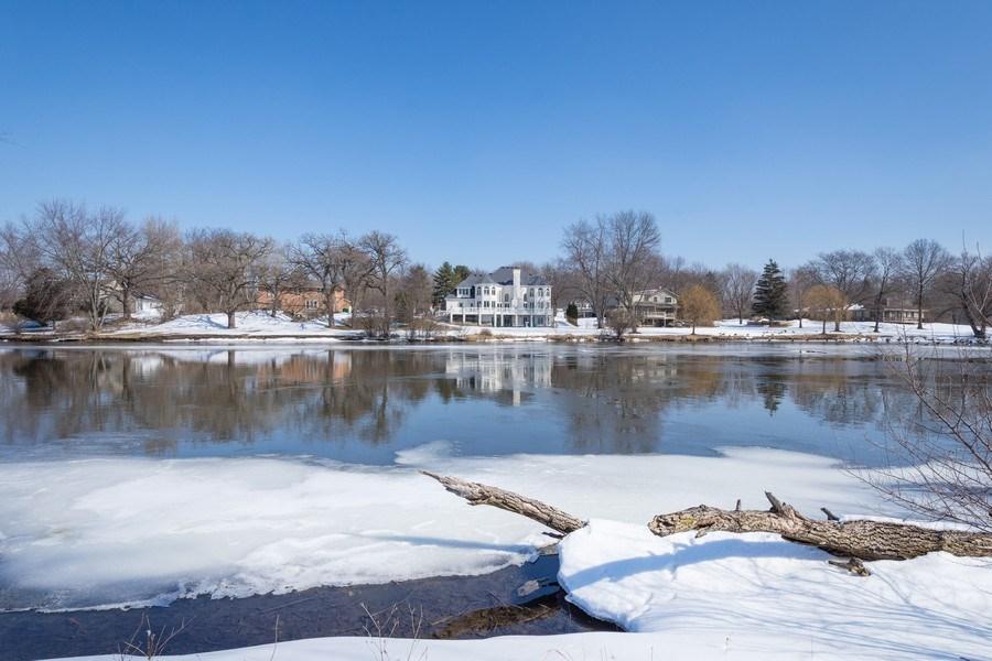 Real Estate Photography - 57 Flint Drive (aka 23203 N. Flint Drive), Lake Barrington, IL, 60010 - View