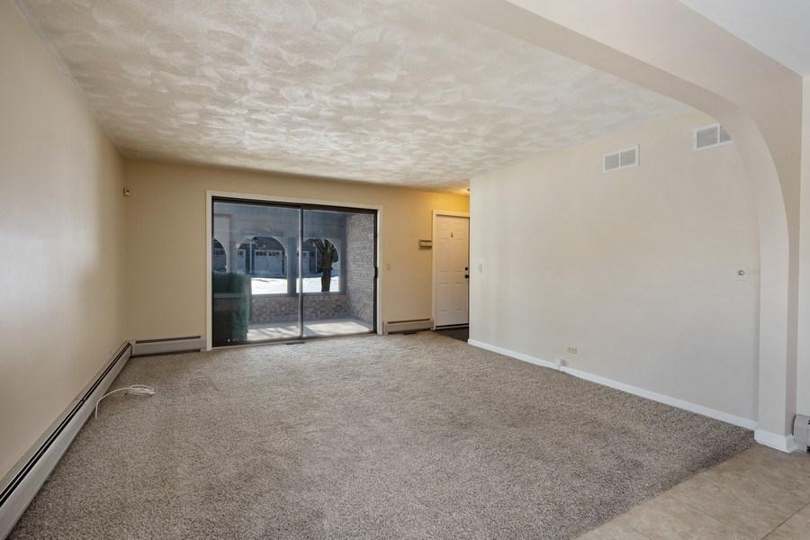 Real Estate Photography - 57 Flint Drive (aka 23203 N. Flint Drive), Lake Barrington, IL, 60010 - Family Room