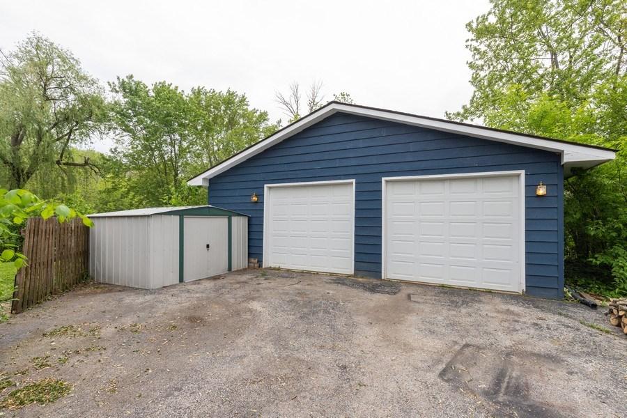 Real Estate Photography - 2510 Carmel Blvd., Zion, IL, 60099 -