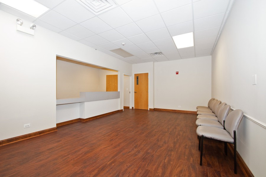 Real Estate Photography - 4111 W 26th St, Chicago, IL, 60623 - Location 1