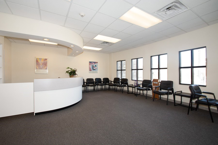 Real Estate Photography - 4111 W 26th St, Chicago, IL, 60623 - Location 2