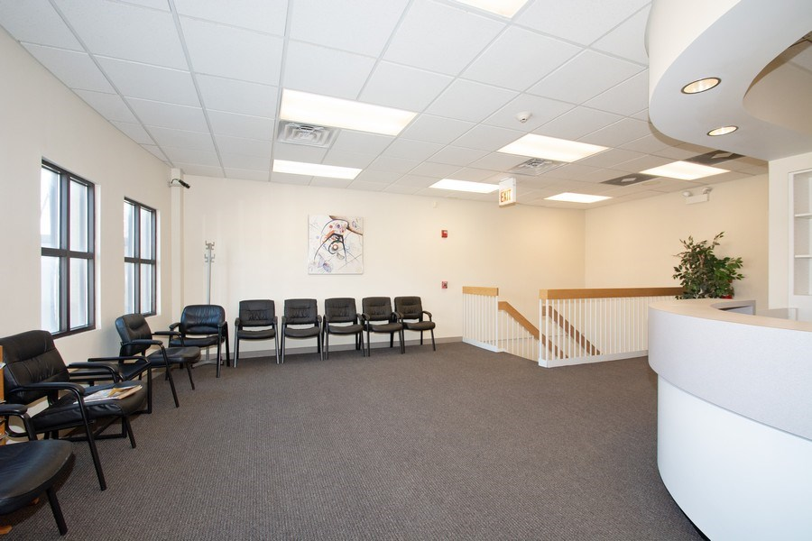 Real Estate Photography - 4111 W 26th St, Chicago, IL, 60623 - Location 11