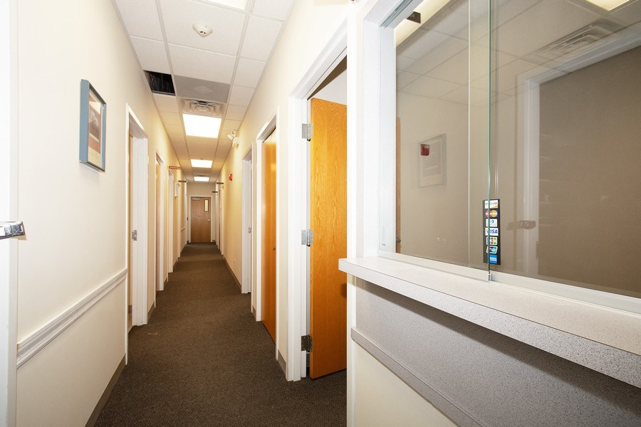 Real Estate Photography - 4111 W 26th St, Chicago, IL, 60623 - Hallway