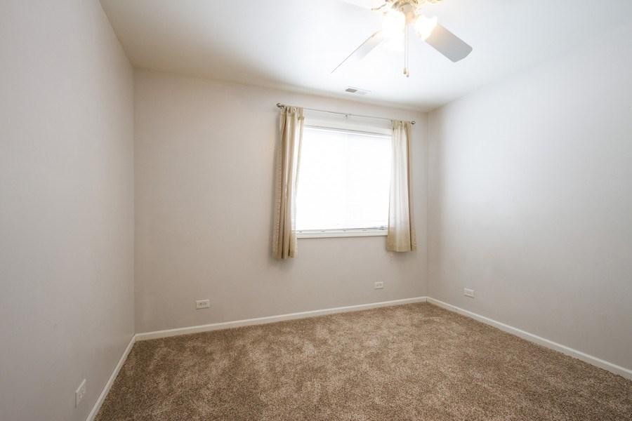 Real Estate Photography - 718 Sheridan Rd, Wauconda, IL, 60084 - Bedroom