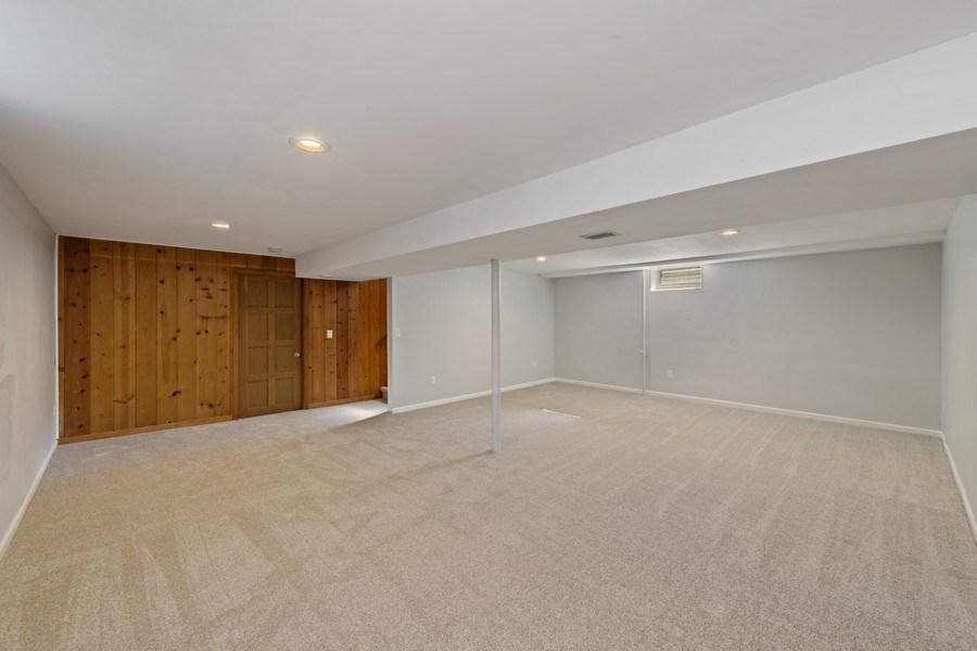 Real Estate Photography - 2320 N 115th Street, Wauwatosa, WI, 53226 - Bonus Room