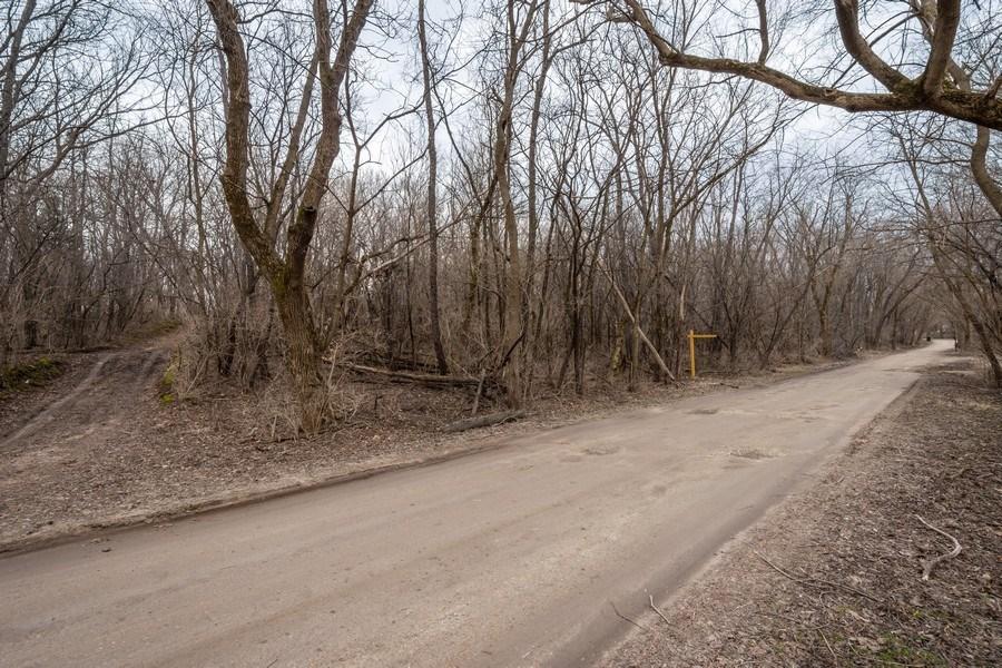 Real Estate Photography - Lot 16 Manito Trail, Algonquin, IL, 60102 - Location 1