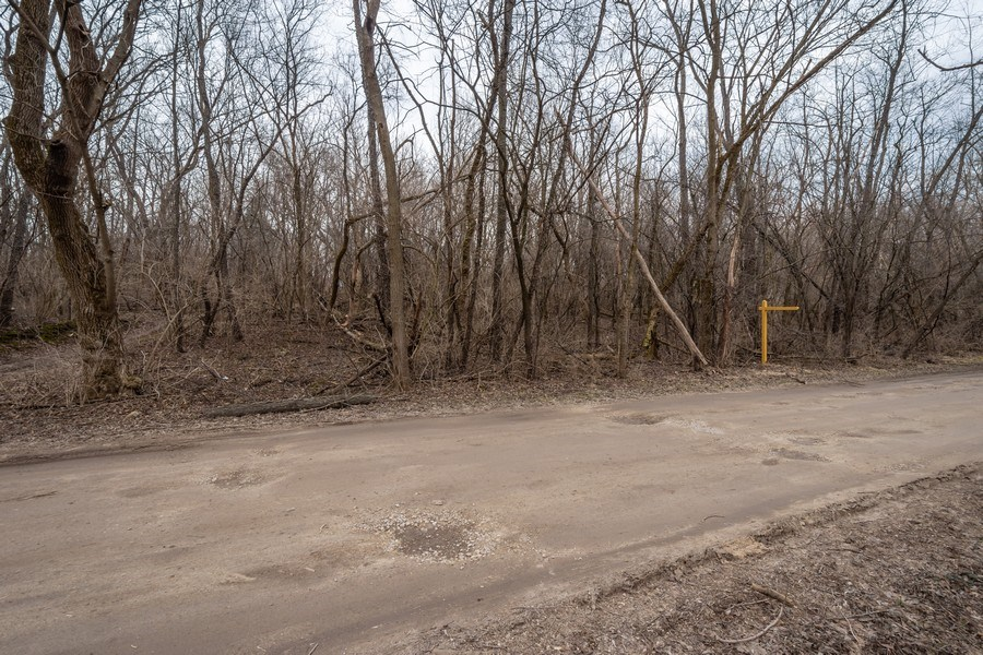 Real Estate Photography - Lot 16 Manito Trail, Algonquin, IL, 60102 - Location 10