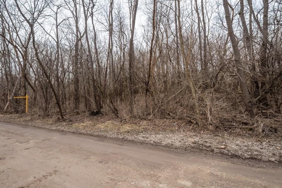 Real Estate Photography - Lot 16 Manito Trail, Algonquin, IL, 60102 - Location 13