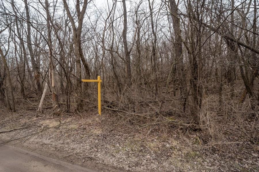 Real Estate Photography - Lot 16 Manito Trail, Algonquin, IL, 60102 - Location 14