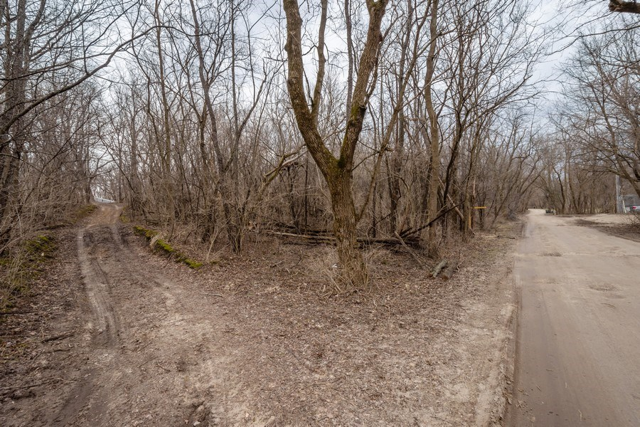 Real Estate Photography - Lot 16 Manito Trail, Algonquin, IL, 60102 - Location 15